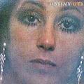 Cher - Foxy Lady album