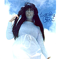 Cher - With Love, Cher album