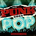 Chiodos - Punk Goes Pop, Vol. 2 альбом