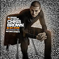 Chris Brown - In My Zone альбом