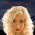 Christina Aguilera - I Come Undone album