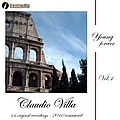 Claudio Villa - Young Forever : Claudio Villa, Vol. 1 album