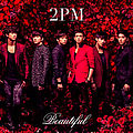 2PM - Beautiful album