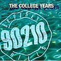 Aaron Neville - Beverly Hills, 90210 - The College Years album