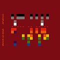 Coldplay - Speed Of Sound album