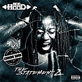 Ace Hood - The Statement 2 album
