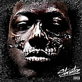 Ace Hood - Starvation album