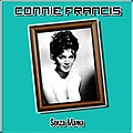 Connie Francis - Senza Mama album
