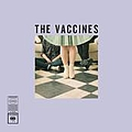 The Vaccines - Nørgaard album