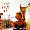 Corinne Bailey Rae - Corinne Bailey Rae: Special Edition (disc 2) album
