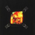 The Cure - Show (disc 1) album