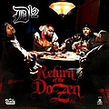D12 - Return of the Dozen: The Mixtape, Volume 2 album