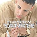 Daddy Yankee - El Cangri.com album