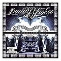 Daddy Yankee - Tormenta Tropical, Volume 1 album