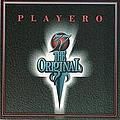 Daddy Yankee - Playero 37 The Original (20 Anniversary) album