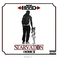 Ace Hood - Starvation 2 album
