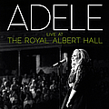 Adele - Live at the Royal Albert Hall альбом