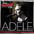 Adele - iTunes Festival: London 2011 альбом