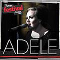 Adele - iTunes Festival: London 2011 album