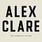 Alex Clare - Lateness of the Hour album