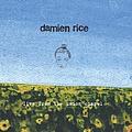 Damien Rice - Live at Union Chapel 2003 album
