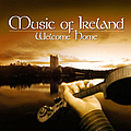 Damien Rice - Music of Ireland: Welcome Home album