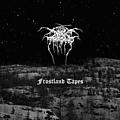 Darkthrone - Frostland Tapes album
