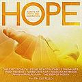 Darlene Zschech - Hope album