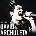 David Archuleta - Fan Pack album