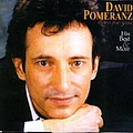 David Pomeranz - Born For You - His Best And More album