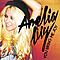 Amelia Lily - You Bring Me Joy альбом