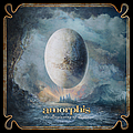 Amorphis - The Beginning of Times альбом