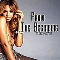 Beyonce - From The Beginning - The Best album
