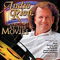 Andre Rieu - At the Movies альбом