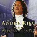 Andre Rieu - Live at Royal Albert Hall альбом