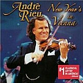 Andre Rieu - New Year's in Vienna альбом