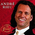 Andre Rieu - 100 Years of Strauss альбом