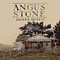 Angus Stone - Broken Brights альбом