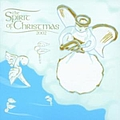 Delta Goodrem - The Spirit of Christmas 2002 album