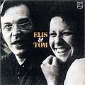 Antonio Carlos Jobim - Elis & Tom album