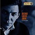 Antonio Carlos Jobim - Composer album