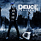 Deuce - Nine Lives album