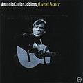 Antonio Carlos Jobim - Finest Hour album