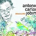 Antonio Carlos Jobim - Antonio Carlos Jobim - Brasileiro album