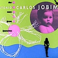 Antonio Carlos Jobim - The Man from Ipanema album