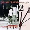 Antonio Carlos Jobim - Jazz Round Midnight album