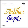 Aretha Franklin - Gospel Roots album