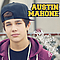 Austin Mahone - Say You're Just A Friend album
