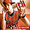 Austin Mahone - 11:11 album