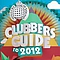 Avicii - Ministry of Sound: Clubbers Guide to 2012 album